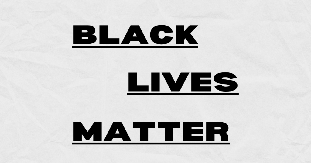 "Cornell West Explains It So That Even ""All Lives Matter"" People Can Understand 1"